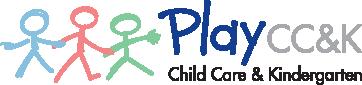 Play Childcare & Kindergarten